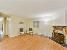 Townhouse for sale in West Newton, Surrey, Surrey, 106 7144 133b Street, 262431487 | Realtylink.org