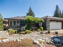 House for sale in Nanaimo, South Jingle Pot, 2152 Dockside Way, 461854   Realtylink.org