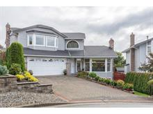 House for sale in White Rock, South Surrey White Rock, 15540 Lorne Court, 262427002 | Realtylink.org