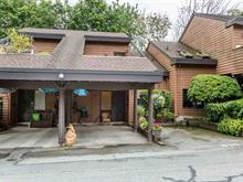 Townhouse for sale in College Park PM, Port Moody, Port Moody, 434 Cambridge Way, 262432647 | Realtylink.org