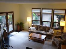 1/2 Duplex for sale in Kitsilano, Vancouver, Vancouver West, 2421 Trafalgar Street, 262432473 | Realtylink.org