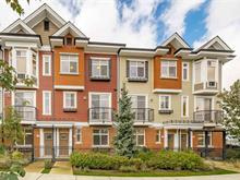 Townhouse for sale in Willoughby Heights, Langley, Langley, 44 8068 207 Street, 262431776 | Realtylink.org