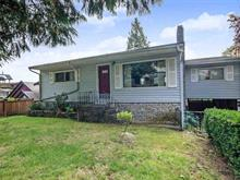 House for sale in Calverhall, North Vancouver, North Vancouver, 1221 Shavington Street, 262432707 | Realtylink.org