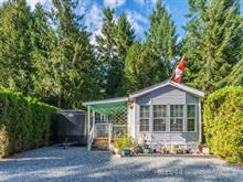 Manufactured Home for sale in Ladysmith, Extension, 1350 Timberlands Road, 461844 | Realtylink.org