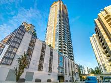Apartment for sale in North Coquitlam, Coquitlam, Coquitlam, 3801 1188 Pinetree Way, 262430489 | Realtylink.org