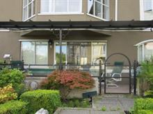 Apartment for sale in Quay, New Westminster, New Westminster, 108 2 Renaissance Square, 262418928 | Realtylink.org