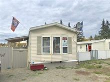 Manufactured Home for sale in 103 Mile House, 100 Mile House, 6 5378 Park Drive, 262431824 | Realtylink.org