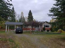 House for sale in Beaverley, Prince George, PG Rural West, 10410 Birchwood Road, 262432355 | Realtylink.org