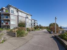 Apartment for sale in East Richmond, Richmond, Richmond, 106 14300 Riverport Way, 262431276 | Realtylink.org