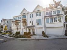 Townhouse for sale in Tsawwassen Central, Tsawwassen, Tsawwassen, 12 4638 Orca Way, 262430138 | Realtylink.org