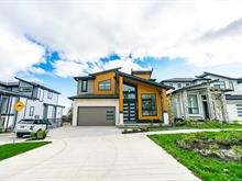 House for sale in Pacific Douglas, Surrey, South Surrey White Rock, 16788 16a Avenue, 262431173 | Realtylink.org