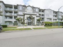 Apartment for sale in Fraser VE, Vancouver, Vancouver East, 405 6475 Chester Street, 262413506 | Realtylink.org