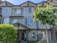 Townhouse for sale in Queen Mary Park Surrey, Surrey, Surrey, 27 13528 96 Avenue, 262393789 | Realtylink.org