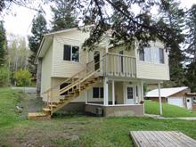 House for sale in Williams Lake - Rural North, Williams Lake, Williams Lake, 3974 Scharf Road, 262431194 | Realtylink.org
