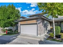 Townhouse for sale in Grandview Surrey, Surrey, South Surrey White Rock, 88 2603 162 Street, 262431160 | Realtylink.org