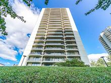 Apartment for sale in Brentwood Park, Burnaby, Burnaby North, 2403 4353 Halifax Street, 262431038 | Realtylink.org