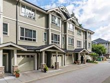 Townhouse for sale in Grandview Surrey, Surrey, South Surrey White Rock, 25 2955 156 Street, 262431161 | Realtylink.org