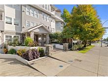 Apartment for sale in King George Corridor, Surrey, South Surrey White Rock, 404 1630 154 Street, 262430969 | Realtylink.org