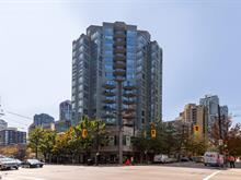 Apartment for sale in Downtown VW, Vancouver, Vancouver West, 510 1212 Howe Street, 262431275   Realtylink.org
