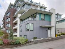 Townhouse for sale in Cambie, Vancouver, Vancouver West, 512 W 29th Avenue, 262431255 | Realtylink.org