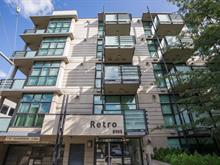 Apartment for sale in Marpole, Vancouver, Vancouver West, 210 8988 Hudson Street, 262431270 | Realtylink.org