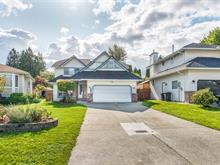 House for sale in Mid Meadows, Pitt Meadows, Pitt Meadows, 12028 Chestnut Crescent, 262431198 | Realtylink.org