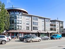 Apartment for sale in Mosquito Creek, North Vancouver, North Vancouver, 205 935 W 16th Street, 262431147 | Realtylink.org
