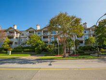 Apartment for sale in Delta Manor, Ladner, Ladner, 320 4770 52a Street, 262430945 | Realtylink.org