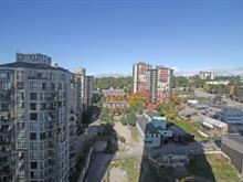Apartment for sale in Downtown NW, New Westminster, New Westminster, 1808 892 Carnarvon Street, 262430408   Realtylink.org