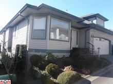 Townhouse for sale in Abbotsford West, Abbotsford, Abbotsford, 30 31517 Spur Avenue, 262429914 | Realtylink.org