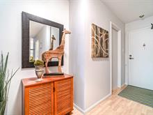 Apartment for sale in Mount Pleasant VE, Vancouver, Vancouver East, 214 930 E 7th Avenue, 262425739   Realtylink.org