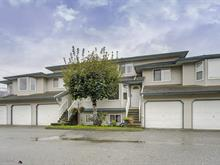 Townhouse for sale in Central Abbotsford, Abbotsford, Abbotsford, 73 34332 Maclure Road, 262430420 | Realtylink.org