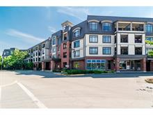 Apartment for sale in Walnut Grove, Langley, Langley, 223 8880 202 Street, 262430302 | Realtylink.org
