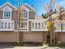 Townhouse for sale in University VW, Vancouver, Vancouver West, 23 5760 Hampton Place, 262430596 | Realtylink.org