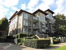 Apartment for sale in Grandview Surrey, Surrey, South Surrey White Rock, 108 15918 26 Avenue, 262430097 | Realtylink.org