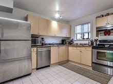 Townhouse for sale in East Newton, Surrey, Surrey, 175 13738 67 Avenue, 262429898 | Realtylink.org