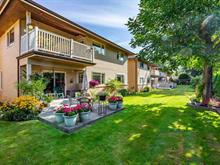 Townhouse for sale in Sardis West Vedder Rd, Sardis, Sardis, 21b 7001 Eden Drive, 262420368 | Realtylink.org