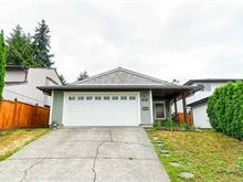 House for sale in New Horizons, Coquitlam, Coquitlam, 3237 Dunkirk Avenue, 262415253 | Realtylink.org
