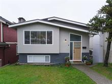 House for sale in Capitol Hill BN, Burnaby, Burnaby North, 4 N Warwick Avenue, 262430034 | Realtylink.org