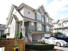 Townhouse for sale in Sardis East Vedder Rd, Sardis, Sardis, 52 6498 Southdowne Place, 262427780 | Realtylink.org