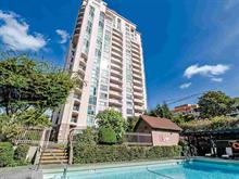 Apartment for sale in Uptown NW, New Westminster, New Westminster, 402 612 Fifth Avenue, 262430412 | Realtylink.org