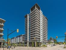 Apartment for sale in Simon Fraser Univer., Burnaby, Burnaby North, 1505 9393 Tower Road, 262429873 | Realtylink.org