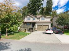 House for sale in Abbotsford East, Abbotsford, Abbotsford, 35373 Kinloch Place, 262430087 | Realtylink.org