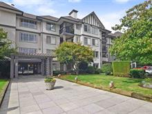 Apartment for sale in Aldergrove Langley, Langley, Langley, 233 27358 32 Avenue, 262429915 | Realtylink.org