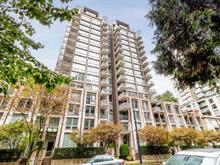 Apartment for sale in Downtown VW, Vancouver, Vancouver West, 1806 1055 Richards Street, 262429323 | Realtylink.org
