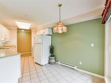 Apartment for sale in King George Corridor, Surrey, South Surrey White Rock, 210 15150 29a Avenue, 262430367   Realtylink.org