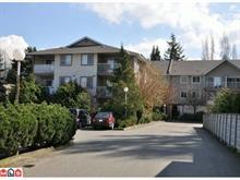 Apartment for sale in Vedder S Watson-Promontory, Sardis, Sardis, 104 45222 Watson Road, 262430021 | Realtylink.org