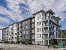 Apartment for sale in East Central, Maple Ridge, Maple Ridge, 502 22315 122 Avenue, 262430215 | Realtylink.org