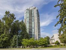 Apartment for sale in Edmonds BE, Burnaby, Burnaby East, 3102 7088 18th Avenue, 262429953 | Realtylink.org