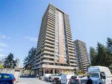 Apartment for sale in Sullivan Heights, Burnaby, Burnaby North, 2201 3755 Bartlett Court, 262430421 | Realtylink.org